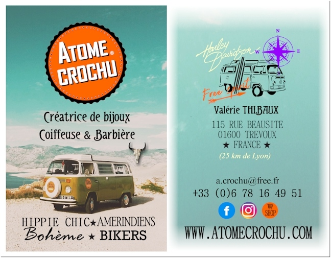 atome_crochu_trevoux-coiffure_barbier_bijoux