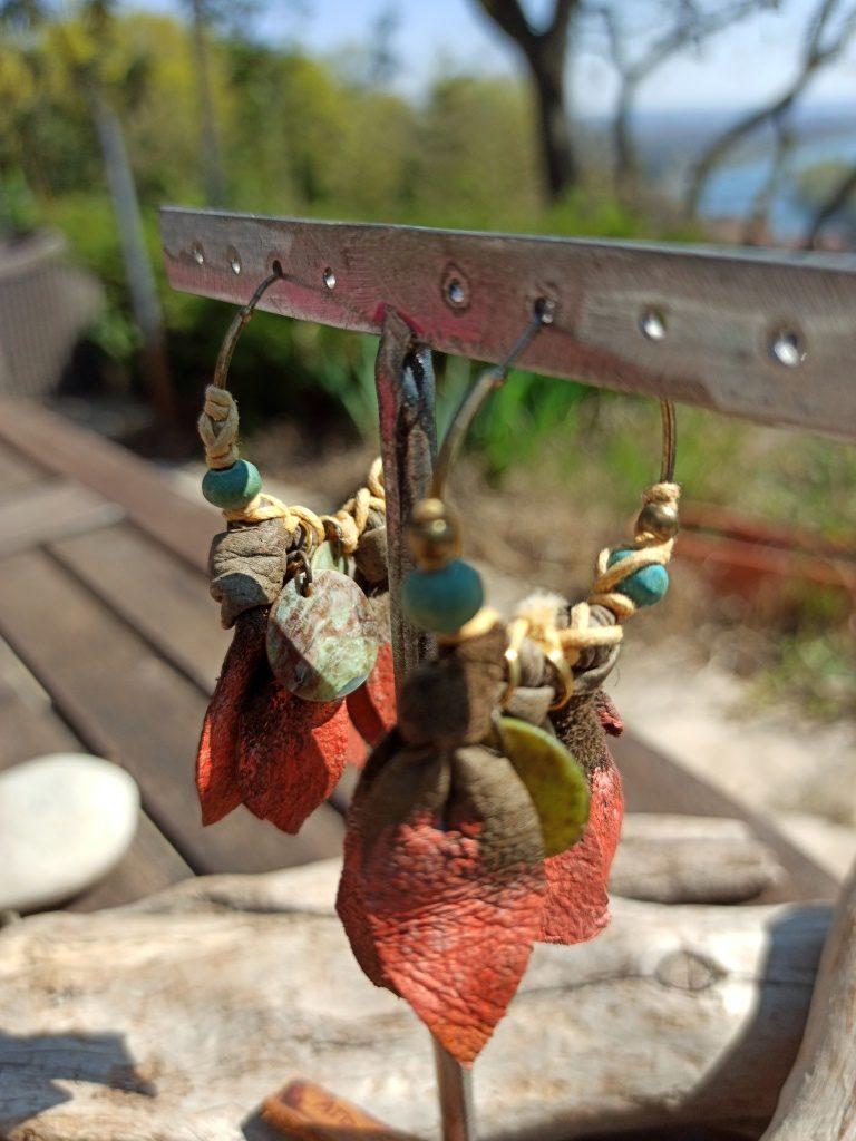 atome-crochu-bijoux-createur-hippie-boheme (25)