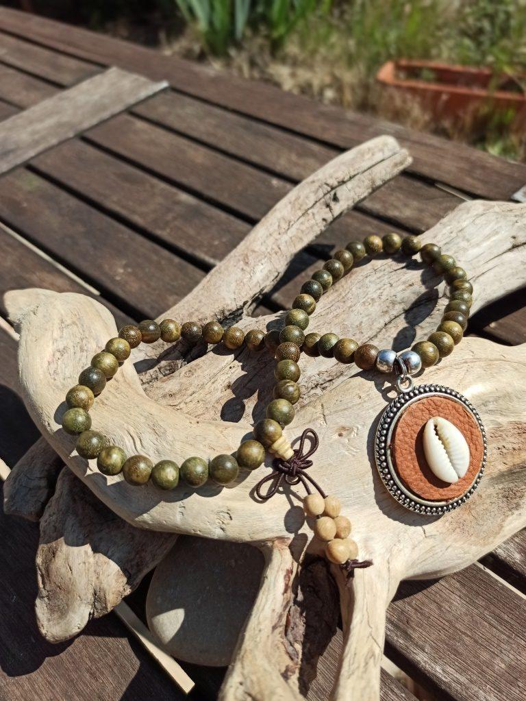 atome-crochu-bijoux-createur-hippie-boheme (35)