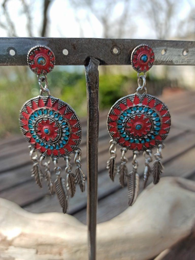 atome-crochu-bijoux-createur-hippie-boheme (9)